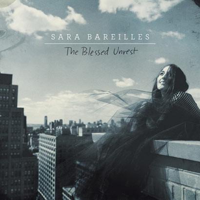 sara-bareilles-album-410