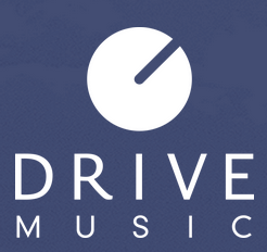Crowdsourcing New Music: John Alagia's, Drive Music featured in Forbes