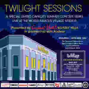TwilightSess_650x650_Newsletter_SEPT_v4