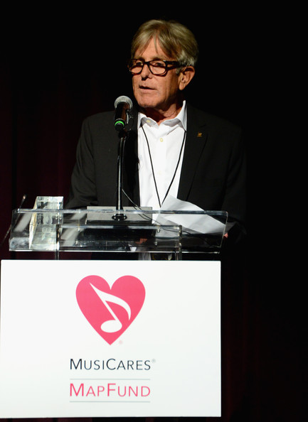 Jeff+Greenberg+10th+Annual+MusiCares+MAP+Fund+O0VopLl5FMxl