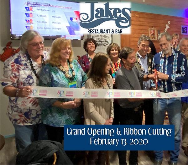 Jakes Grand Opening 3 (3).jpg