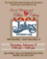 Jakes Grand Opening 16.jpg