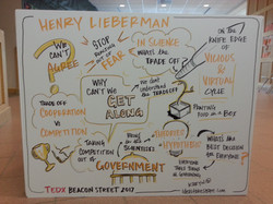 Henry-TEDx-Viz