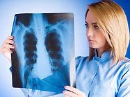 Рентгенологические исследованияяя.jpg