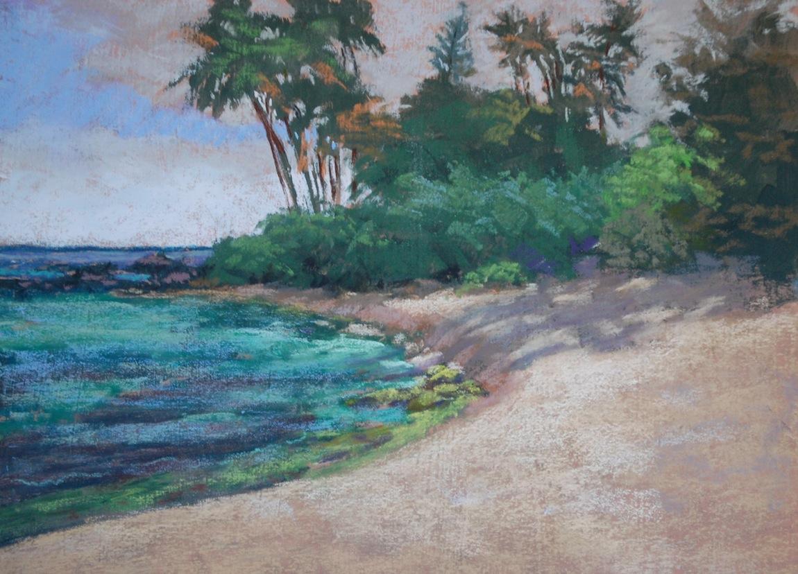 Laniakea East
