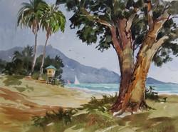 Kailua Beach.JPG