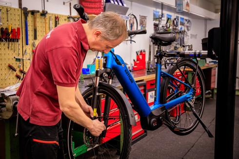 Bike_Action_22.3.19-4459.jpg