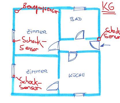 Grundriss-Skizze-23-5.jpg