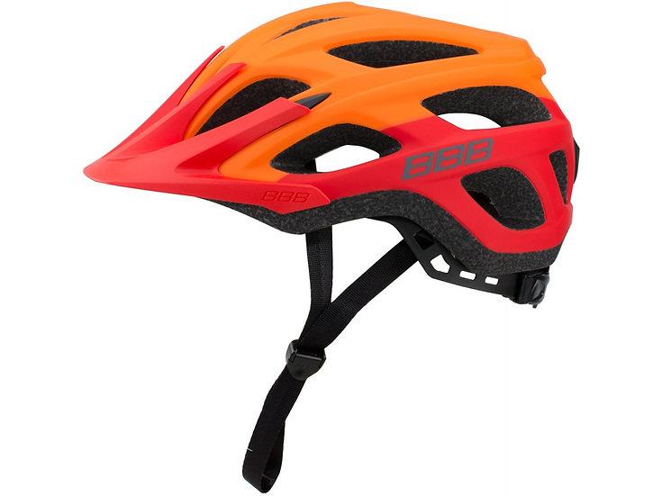 BBB Varallo BHE-67 MTB Herren Helm