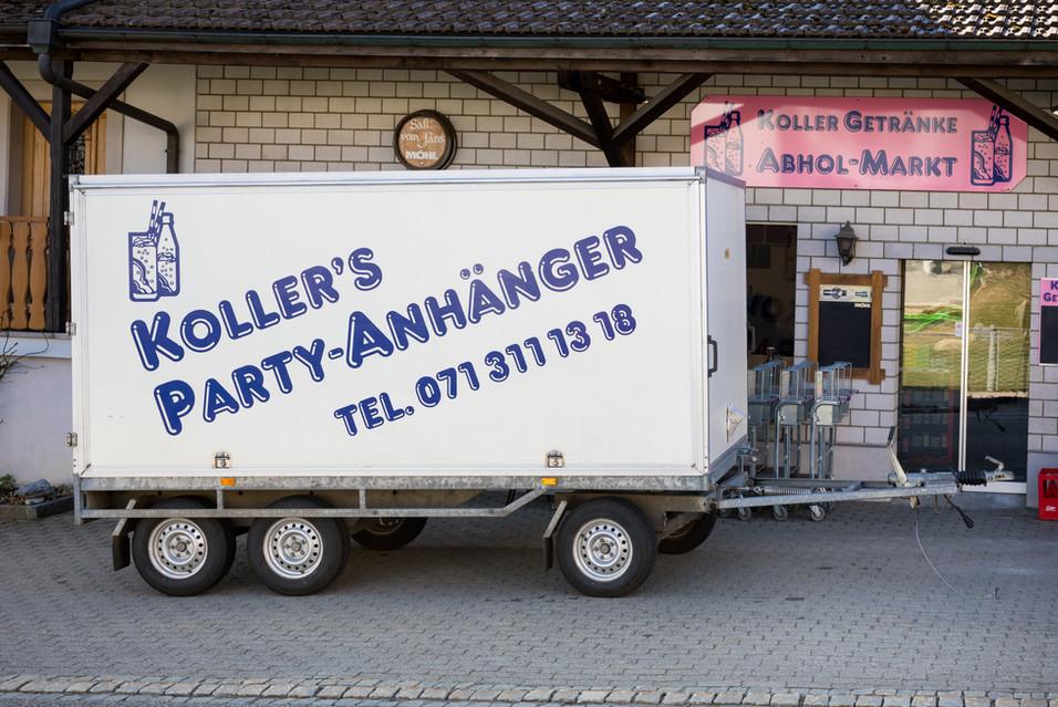 Koller-Getraenke_190328_0094.jpg