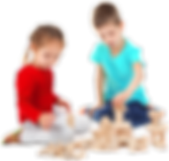 kisspng-child-toy-pre-school-education-p