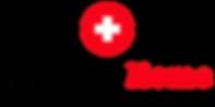 Alarmanlagen Haus Bad Kreuznach - Stefan Tullius - SecurityHome Sicheheits- und Alarmanlagen-Experte - Logo