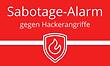 Sabotage-Alarm (1).png