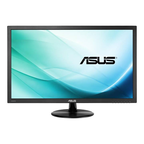 Asus 24 Zoll Full-HD Monitor