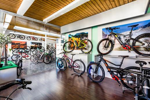 Bike_Action_22.3.19--3.jpg