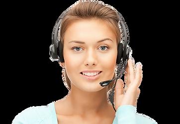 kisspng-virtual-assistant-business-entre
