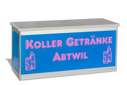 Koller-Getraenke_190328_0053b_1500px.jpg