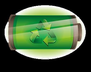 kisspng-battery-download-battery-saving-