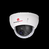 Heinrich - 6 MP Dome Überwachungskamera.