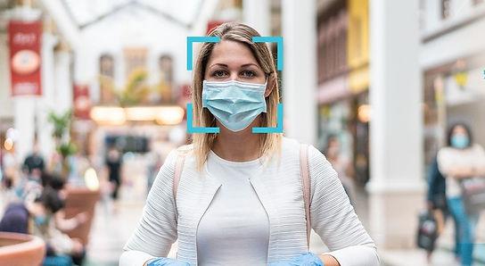 mask-sensor-web-banner.jpg