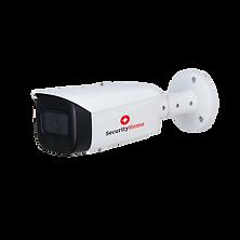 Regula - 5 MP Bullet Überwachungskamera.