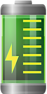 battery-162065_1280.png