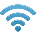 kisspng-blue-circle-wifi-5ab04fe4605826.