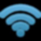 kisspng-blue-circle-wifi-5ab04fe4605826.