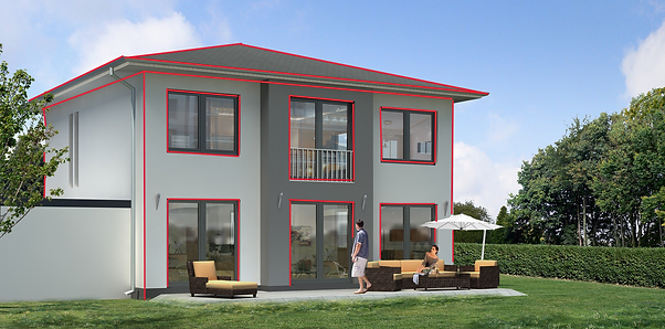single-family-home-1026371_1920.png