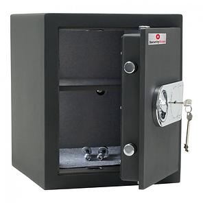 SecurityHome - Tresor EN1 - Bild 3.png