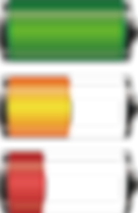 kisspng-battery-import-icon-battery-mate
