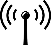 kisspng-computer-icons-transmitter-mobil