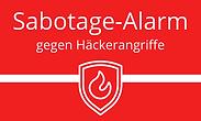 Sabotage-Alarm.png