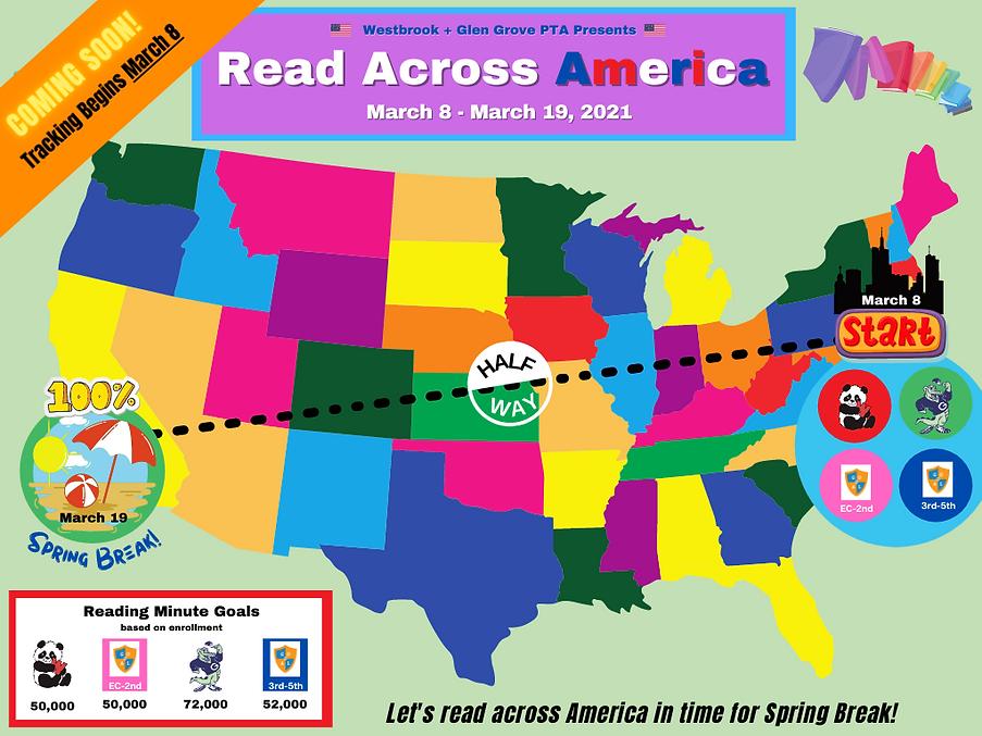 Read Across America MAP.png
