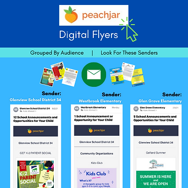 DigitalFlyerPeachJar2.png