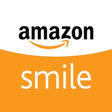 You Shop, Amazon Donates!