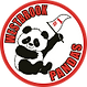 WESTBROOK_MAGNET1.png