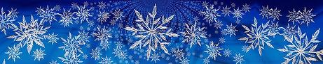 christmas-2933030_1280.jpg