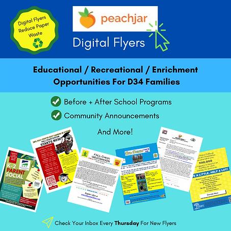 DigitalFlyerPeachJar1.png