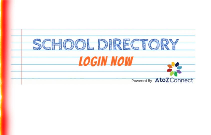 Westbrook and Glen Grove School Directory