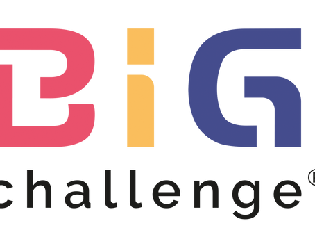 BIG Challenge registration open for innovative start-ups
