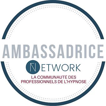 logp-ambassadrice.png