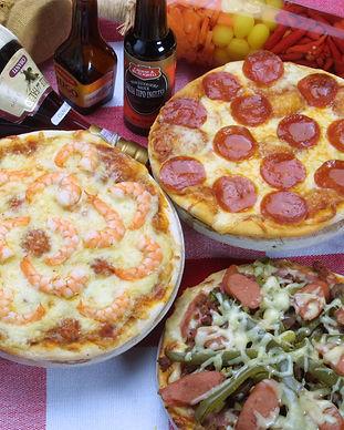 Pizzas-0158_IMG.jpg