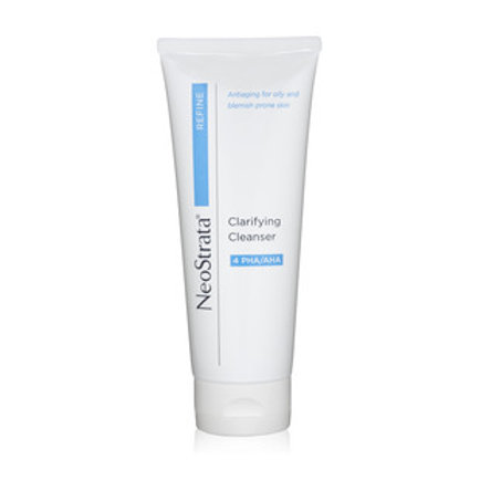 NeoStrata Refine Clarifying Cleanser