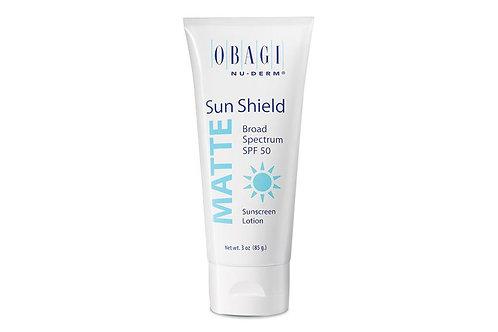 Obagi NuDerm Sun Shield SPF 50