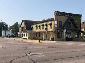 200 Phillips Blvd. | Sauk City, Wisconsin