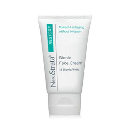 NeoStrata Restore Bionic Face Cream