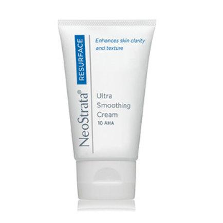 NeoStrata Resurface Ultra Smoothing Cream