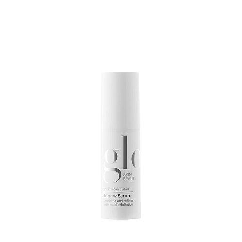 glo Skin Beauty Renew Serum