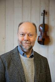 Magnus Ericsson original,foto Viktoria F